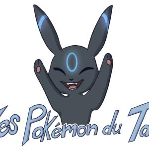 Journée cartes Pokemon